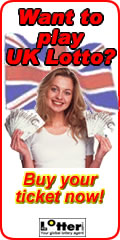 Want to play UK Lotto?